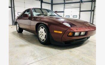 1985 Porsche 928 S for sale 101373765