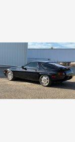 1985 Porsche 928 S for sale 101405937