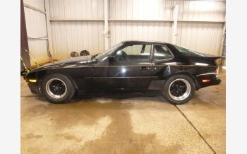 1985 Porsche 944 Coupe for sale 101162093