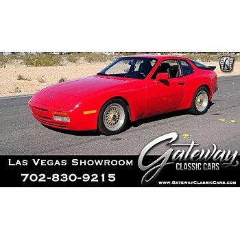 1985 Porsche 944 for sale 101286855