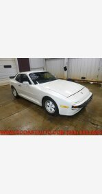 1985 Porsche 944 Coupe for sale 101326378