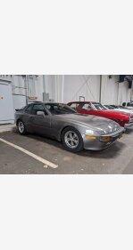 1985 Porsche 944 for sale 101341779