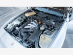 1985 Porsche 944 Coupe for sale 101506222