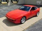 1985 Porsche 944 Coupe for sale 101530408