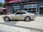 1985 Porsche 944 for sale 101551341