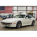 1985 Porsche 944 for sale 101578260