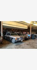 1985 Rolls-Royce Silver Spur for sale 101197502