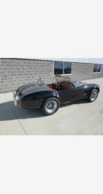 1985 Shelby Cobra for sale 101204918