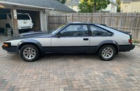 1985 Toyota Celica Supra for sale 101208614