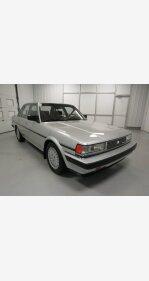 1985 Toyota Cressida Sedan for sale 101025889