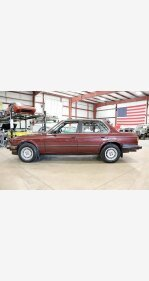 1986 BMW 325 Sedan for sale 101159549