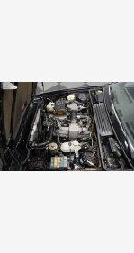 1986 BMW 635CSi Coupe for sale 101394184
