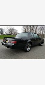 1986 Buick Regal Coupe for sale 101203973