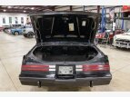 1986 Buick Regal for sale 101553765