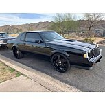 1986 Buick Regal for sale 101588025