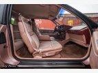 1986 Cadillac Eldorado Coupe for sale 101525651