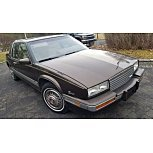 1986 Cadillac Eldorado Biarritz for sale 101586744