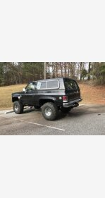 1986 Chevrolet Blazer for sale 101097413