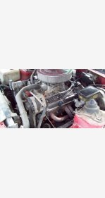 1986 Chevrolet Camaro for sale 100919602