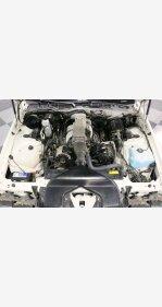 1986 Chevrolet Camaro for sale 101094943