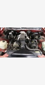 1986 Chevrolet Camaro for sale 101335920