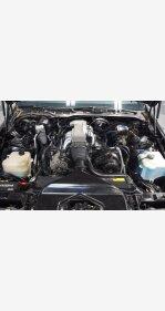 1986 Chevrolet Camaro for sale 101383963