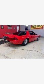 1986 Chevrolet Camaro for sale 101434402
