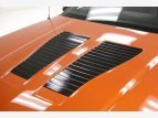 1986 Chevrolet Camaro Coupe for sale 101541918