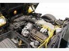 1986 Chevrolet Corvette Coupe for sale 101221656