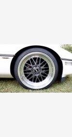 1986 Chevrolet Corvette for sale 101246922