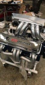 1986 Chevrolet Corvette for sale 101345915
