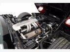1986 Chevrolet Corvette Coupe for sale 101487668