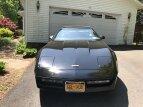 1986 Chevrolet Corvette Coupe for sale 101513449