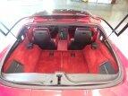 1986 Chevrolet Corvette Coupe for sale 101527486