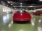 1986 Chevrolet Corvette Convertible for sale 101534014
