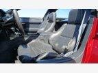 1986 Chevrolet Corvette Coupe for sale 101577083