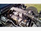 1986 Chevrolet Corvette for sale 101577294