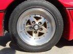 1986 Chevrolet Corvette Coupe for sale 101592225