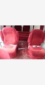 1986 Chevrolet G20 for sale 101083782
