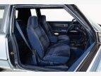1986 Chrysler LeBaron Coupe for sale 101507053