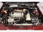 1986 Chrysler LeBaron Convertible for sale 101552102