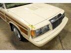 1986 Chrysler LeBaron for sale 101559428