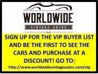 1986 Chrysler LeBaron Town & Country Wagon for sale 101560671