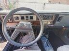 1986 Chrysler LeBaron for sale 101587628