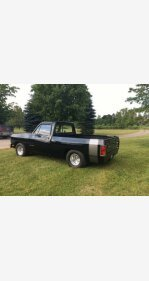1986 Dodge D/W Truck for sale 101023004