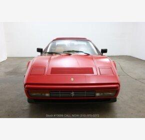 1986 Ferrari 328 for sale 101113898