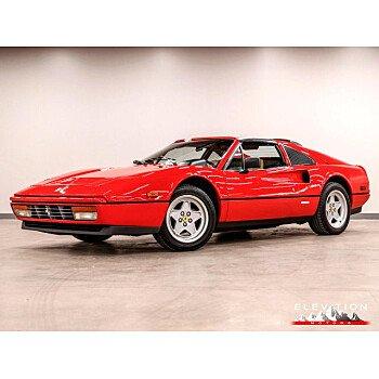 1986 Ferrari 328 GTS for sale 101201285