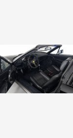 1986 Ferrari 328 for sale 101210078
