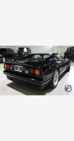 1986 Ferrari 328 GTB for sale 101282066