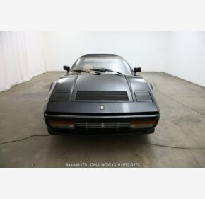 1986 Ferrari 328 GTS for sale 101297024
